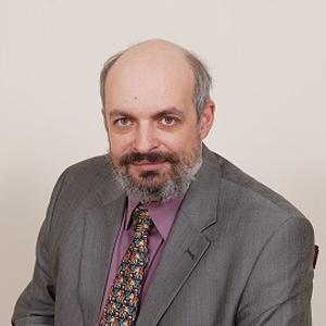 DR PIOTR PAŁAGIN