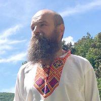 Ratizar – Oleg Władimirowicz Kluczancew