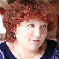DR LIDIA SZATUNOWA