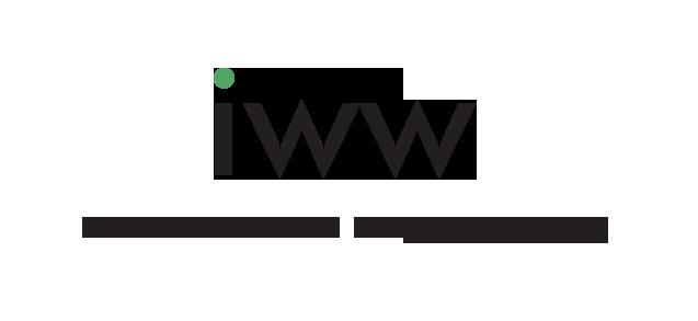 Instytut Wiedzy Waleologicznej