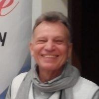 ALEKSANDER PEREVALOV