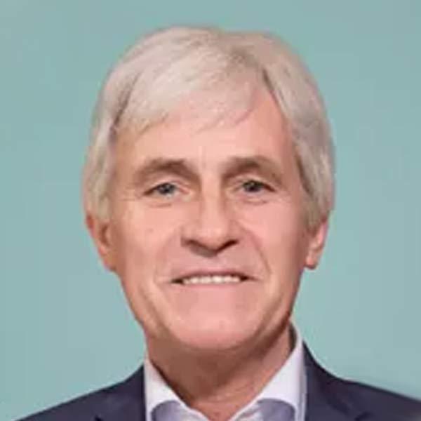 DR PIOTR KARDASZ